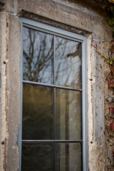 Tips for Improving Your House – Including Double Glazing Windows