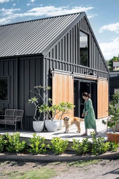 5 ways we can all make our homes more efficient