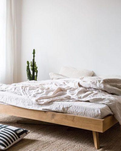 7 Tips To Create A Zen Bedroom