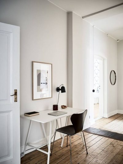 Las Vegas Living: Tips to Turn Your Spare Room into an Office