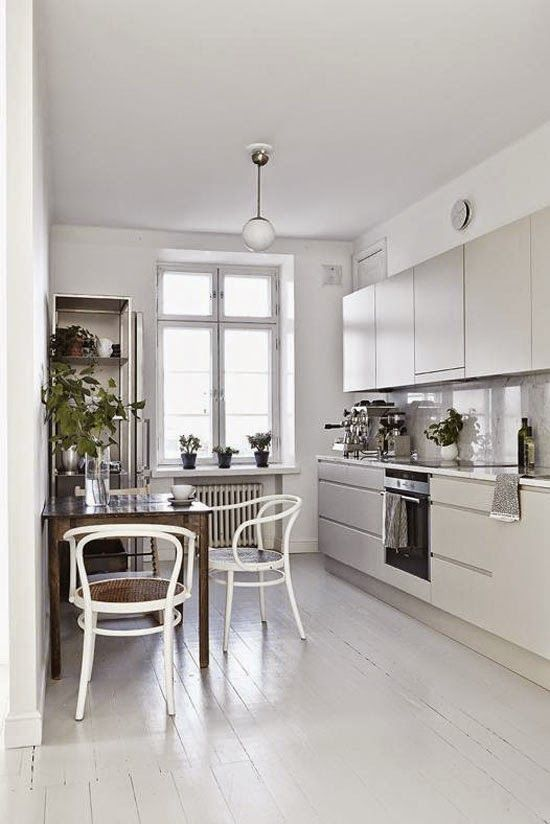 finnish style decor These 40+ Kitchen Decor Ideas Will Inspire You To Renovate Yours