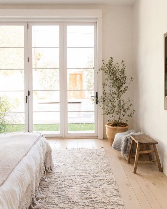 How to Turn Your Home Décor into a Minimalist One