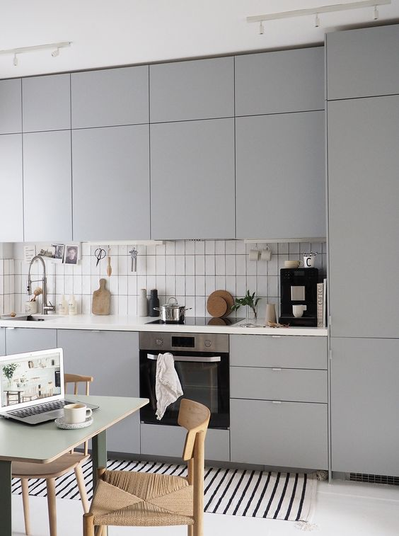 minimal These 40+ Kitchen Decor Ideas Will Inspire You To Renovate Yours