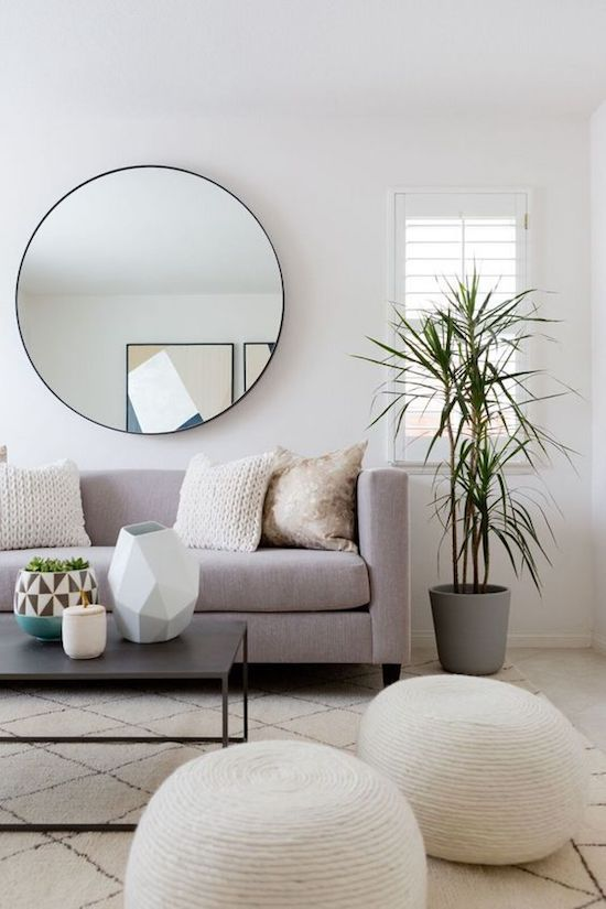 minimalist decor How to Turn Your Home Décor into a Minimalist One