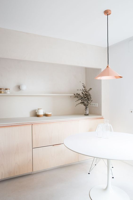 minimalist home How to Turn Your Home Décor into a Minimalist One