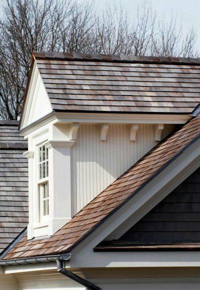Top Reasons Why You Shouldn't Postpone Roof Repairs
