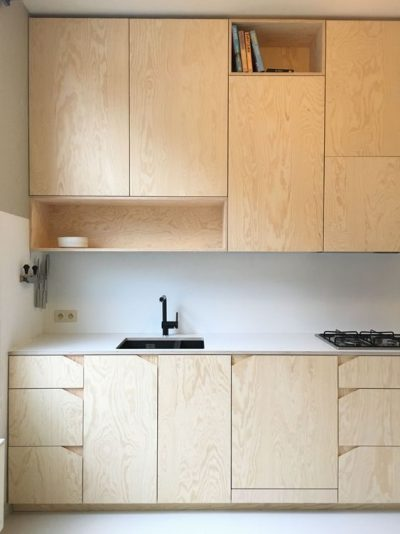 Tips for Eco-Friendly Remodeling for Your Home