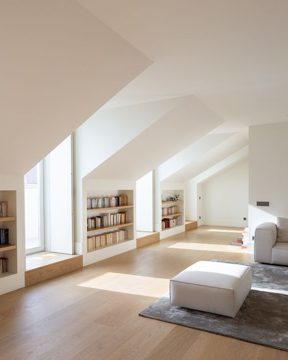 renovated apartment Crucial Tips to Consider When Renovating