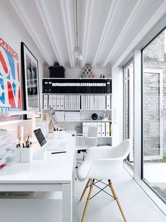 Can Optimal Indoor Quality Boost Your Productivity at Home?