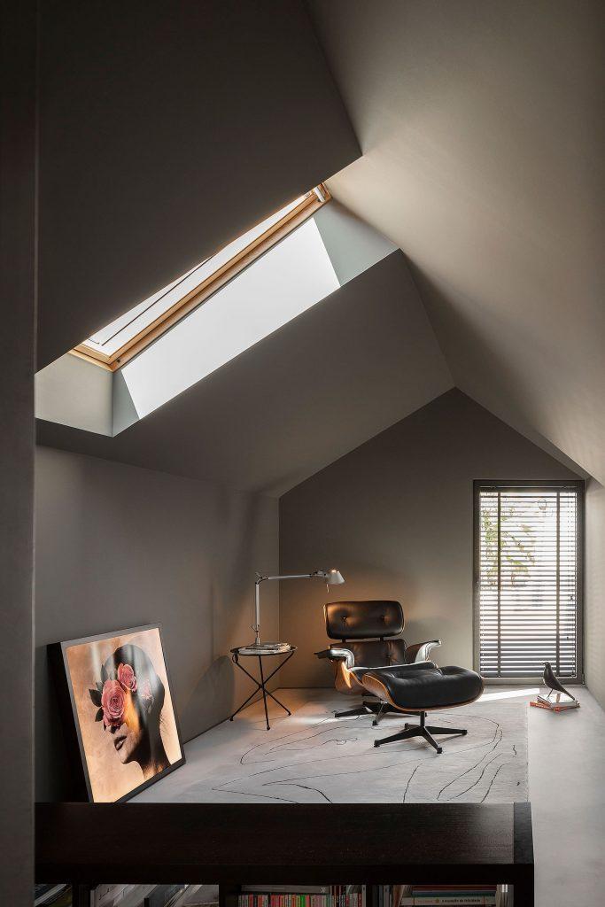 20190930 arquitecto paulo martins casa beira mar aveiro 008 min 683x1024 Beira Mar House by Paulo Martins
