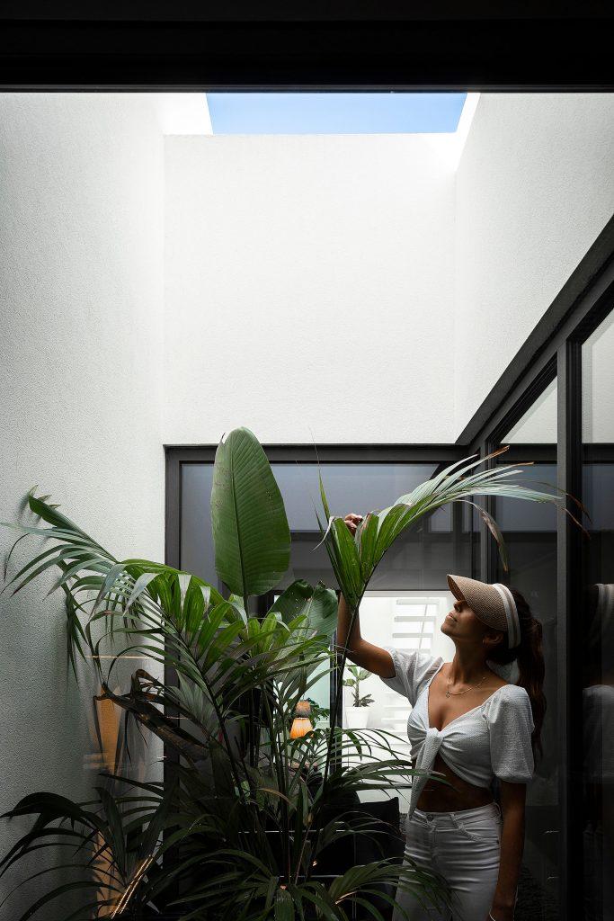 20190930 arquitecto paulo martins casa beira mar aveiro 022 min 683x1024 Beira Mar House by Paulo Martins