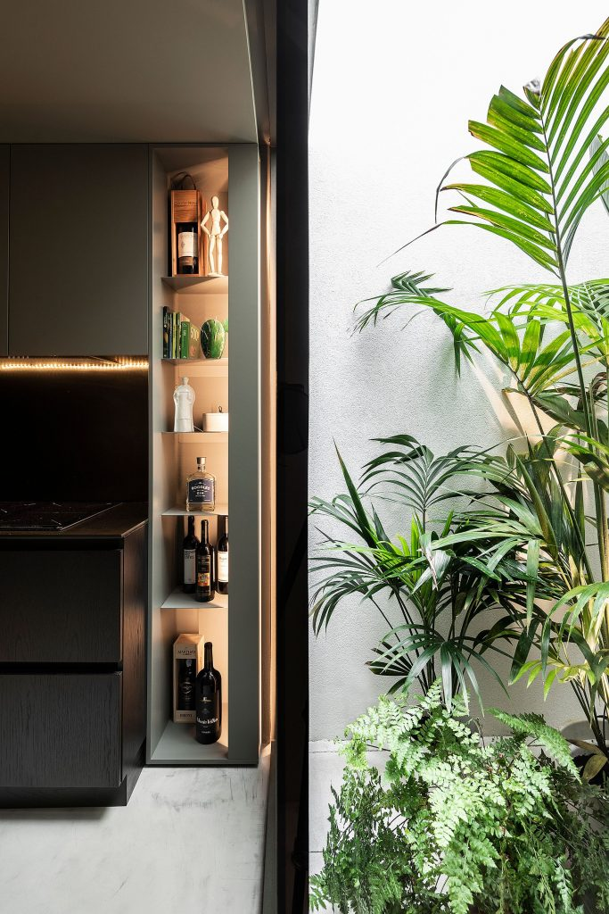 20190930 arquitecto paulo martins casa beira mar aveiro 041 min 683x1024 Beira Mar House by Paulo Martins
