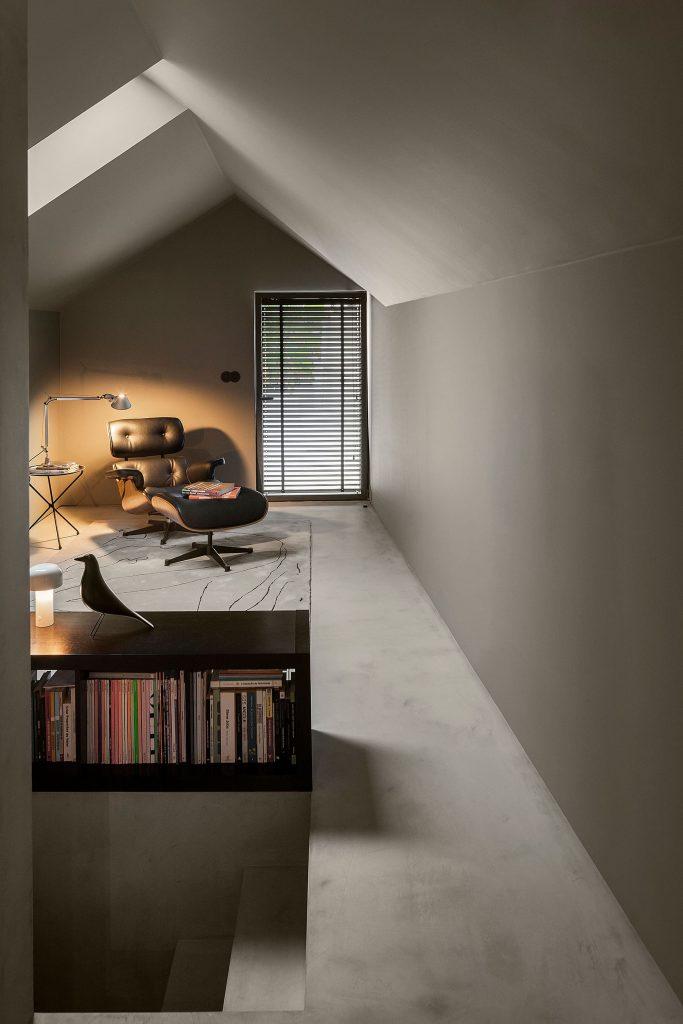 20190930 arquitecto paulo martins casa beira mar aveiro 044 min 683x1024 Beira Mar House by Paulo Martins