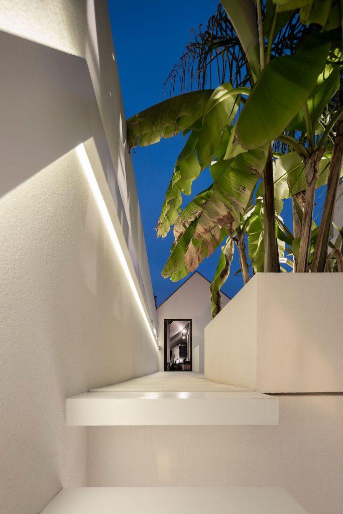 20190930 arquitecto paulo martins casa beira mar aveiro 061 min 683x1024 Beira Mar House by Paulo Martins