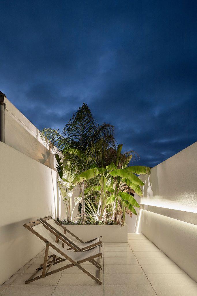 20190930 arquitecto paulo martins casa beira mar aveiro 063 min 683x1024 Beira Mar House by Paulo Martins