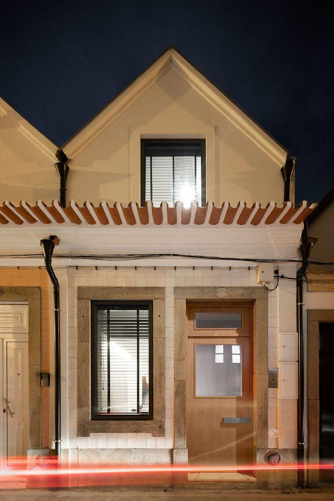 20190930 arquitecto paulo martins casa beira mar aveiro 065 min 683x1024 Beira Mar House by Paulo Martins
