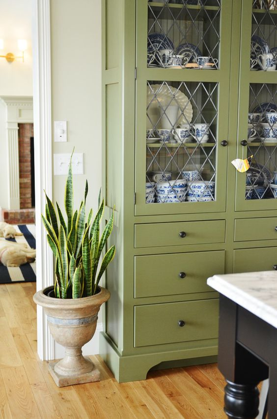 beautifully restored sideboard How To Repair Old Furniture – Clever Tips For Awesome Results