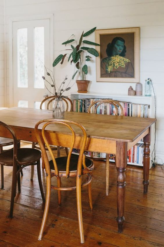 bentwood chairs How To Repair Old Furniture – Clever Tips For Awesome Results
