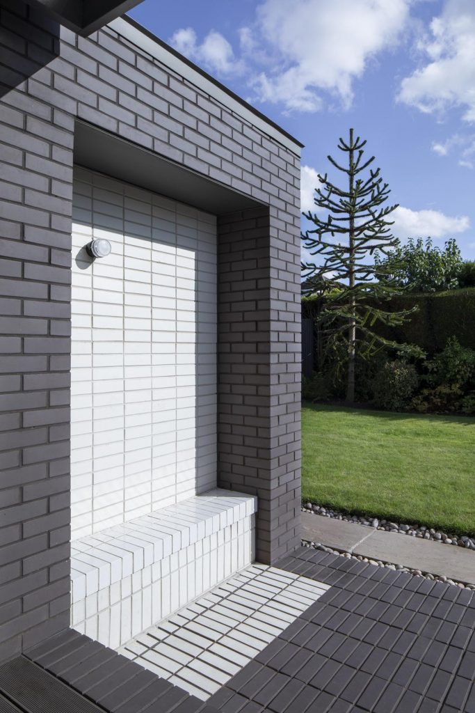 %name A Box Extension to a 1930's Detached Bungalow by McGinlay Bell