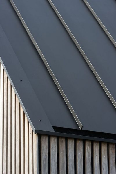 Repair or Replace Your Roof: Which One To Consider?