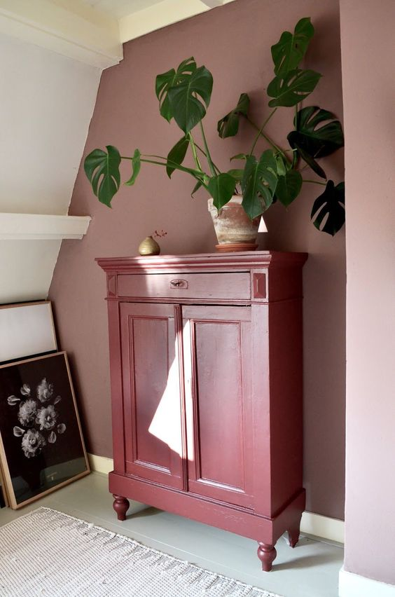 old furniture restoration How To Repair Old Furniture – Clever Tips For Awesome Results