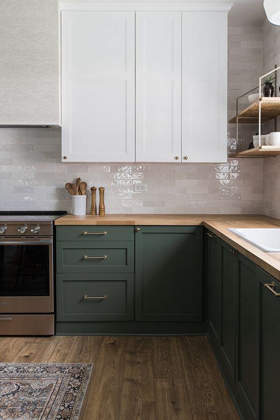 riverside kitchen retreat Affordable Ways To Rebuild Your Home After Flood Damage