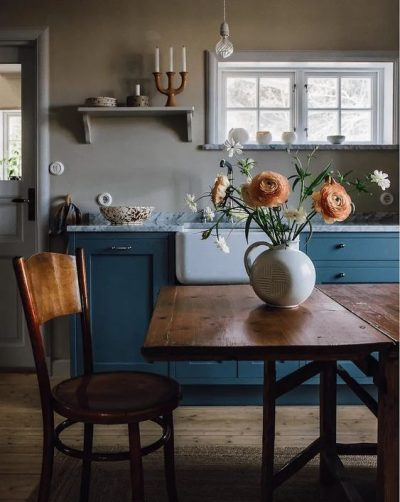 Love Vintage? Here's Some Home Decor Ideas You Need to Try