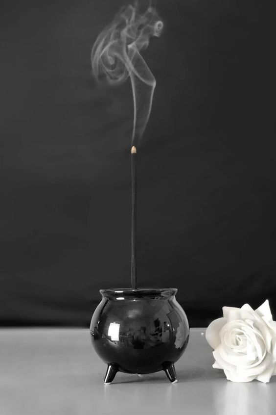 cauldron burner Incense holder: 50+ Best Holders You Can Get Right Now