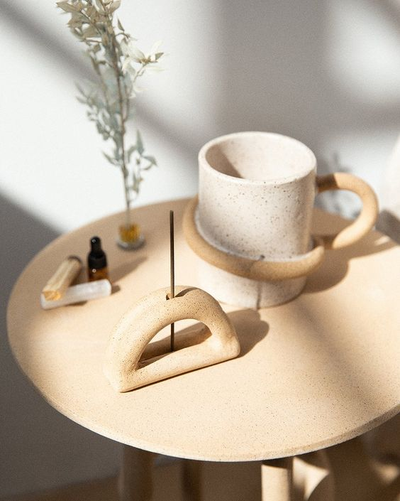 d shaped Incense holder: 50+ Best Holders You Can Get Right Now