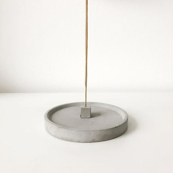 round holder Incense holder: 50+ Best Holders You Can Get Right Now