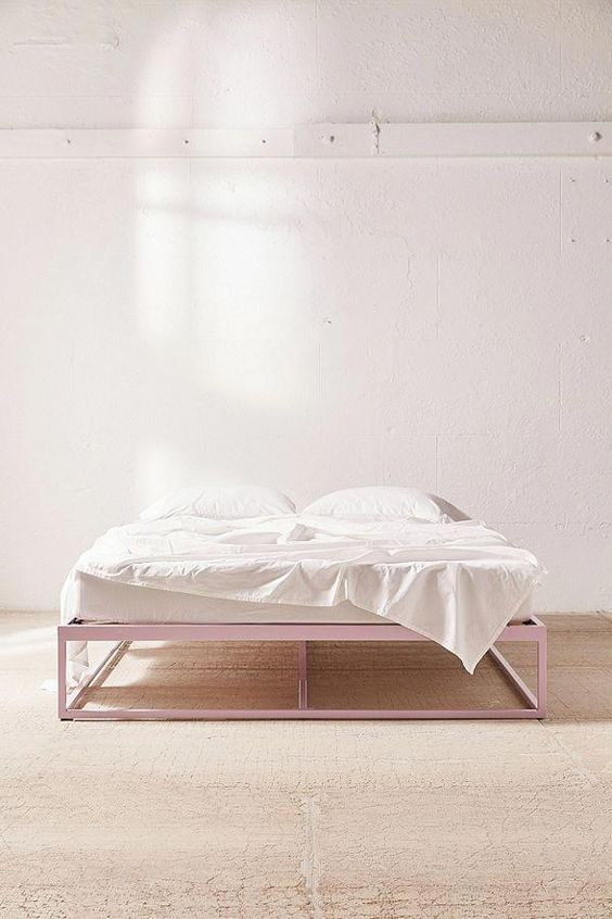 Buying A New Mattress? Check Out These Tips To Get Started