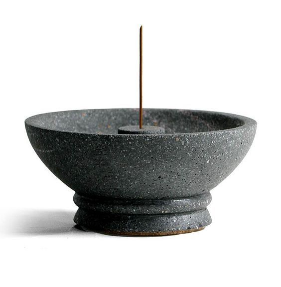 stone holder Incense holder: 50+ Best Holders You Can Get Right Now