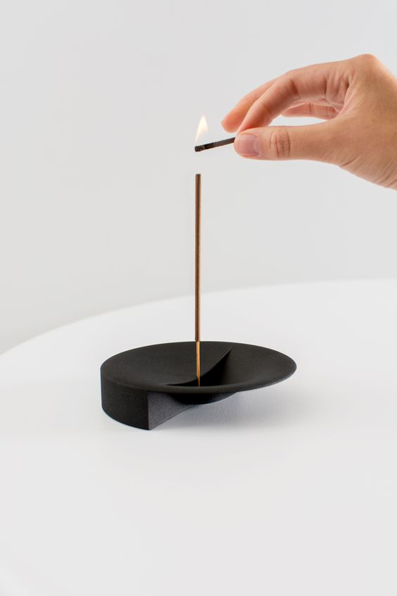 stylish scent tray Incense holder: 50+ Best Holders You Can Get Right Now