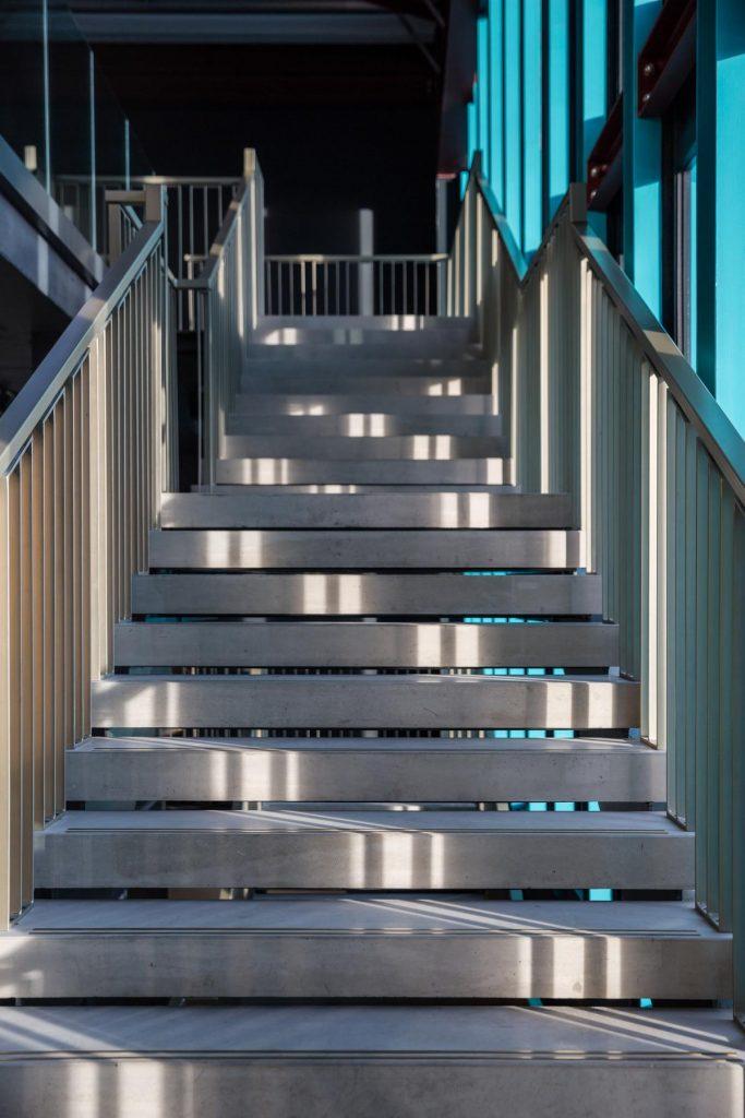%name A Showroom & Warehouse for an Irish Tile Wholesaler