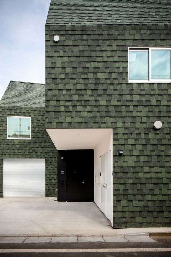 asphalt shingles 4 Tips To Consider When Purchasing Your First Home