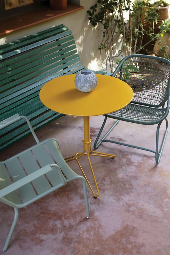 how to protect outdoor furniture 4 Tips To Make Your Outdoor Furniture Last Long
