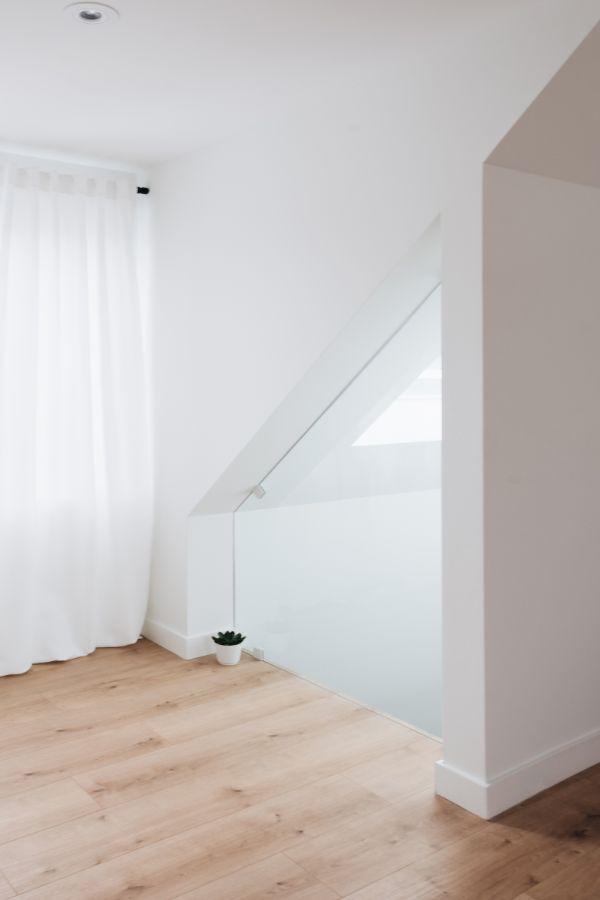 office 95 Mackay Laneway House by Gabriel Fain Architects