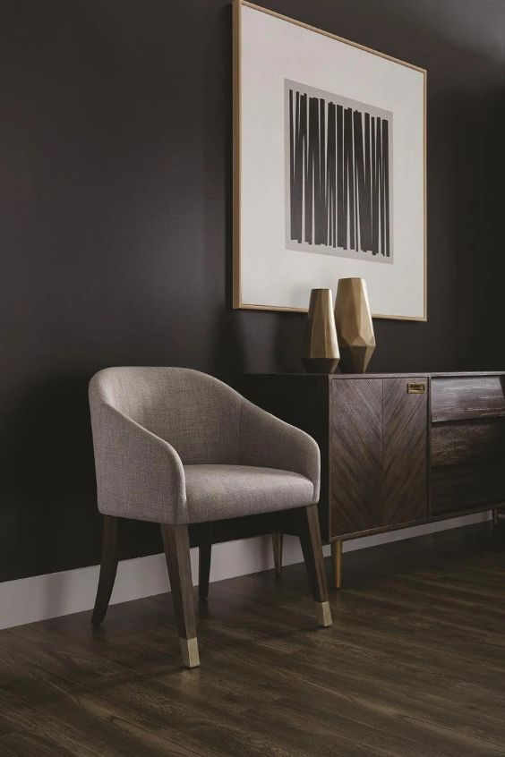 bouillon accent chair The Best Seats In The House Choosing The Perfect Chairs For Every Room